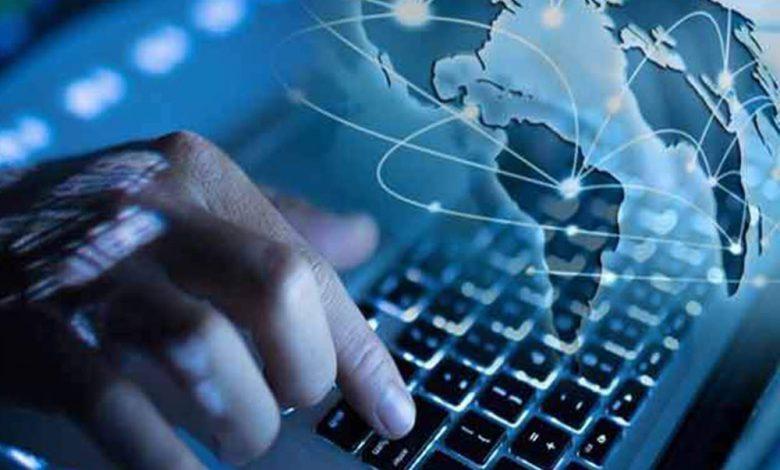 انتشار گزارش سالانه رگولاتوری در مورد ارتباطات و کیفیت اینترنت