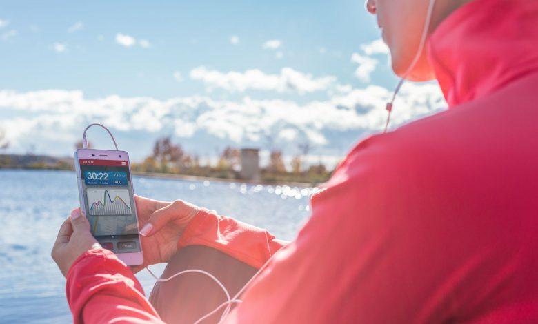 ابداع نوعی فناوری مبتنی بر هوش مصنوعی برای پایش قلب و ریه از طریق دوربین گوشی