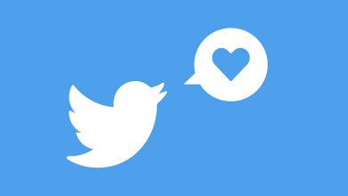 Photo of سفارشی کردن پست های پیشنهادی کاربران در توییتر با کمک هوش مصنوعی