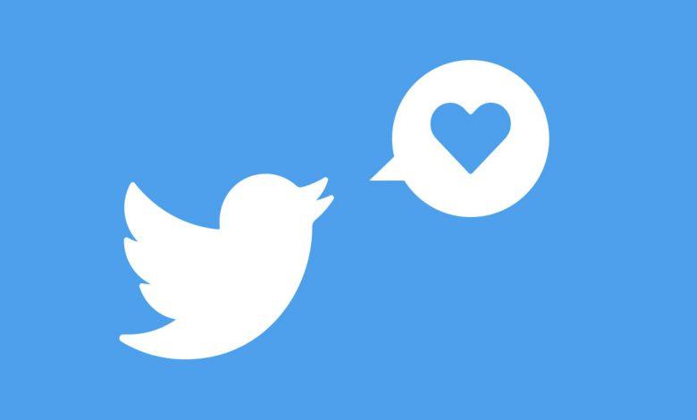 سفارشی کردن پست های پیشنهادی کاربران در توییتر با کمک هوش مصنوعی