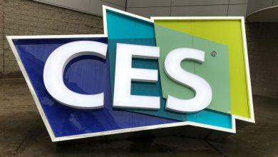 Photo of تبلیغات سامسونگ و اعلام حضور این شرکت در نمایشگاه CES 2021