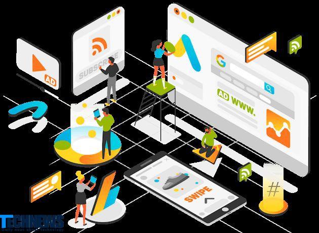 سرمایه راه اندازی کسب و کار اینترنتی | تکنا