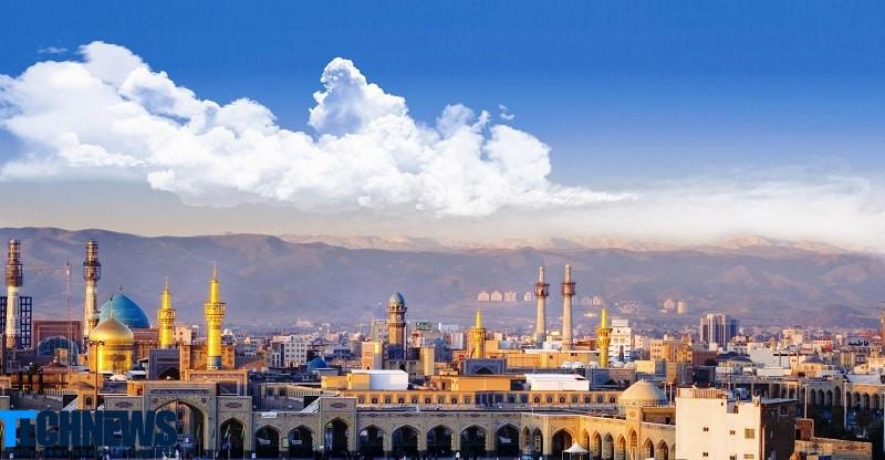 Photo of دیجیتال مارکتینگ در مشهد و همه آنچه که باید بدانید!
