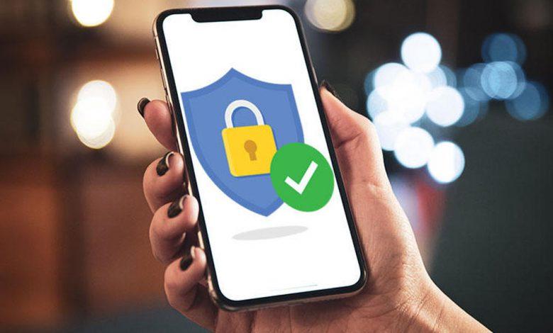 قابلیت اعلان امنیتی آیفون در نسخه بتای  iOS 14.4 در دسترس کاربران قرار گرفت