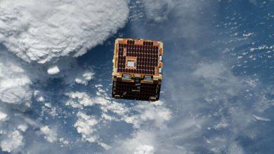 Photo of ساخت ماهواره های چوبی با هدف کاهش زباله های فضایی