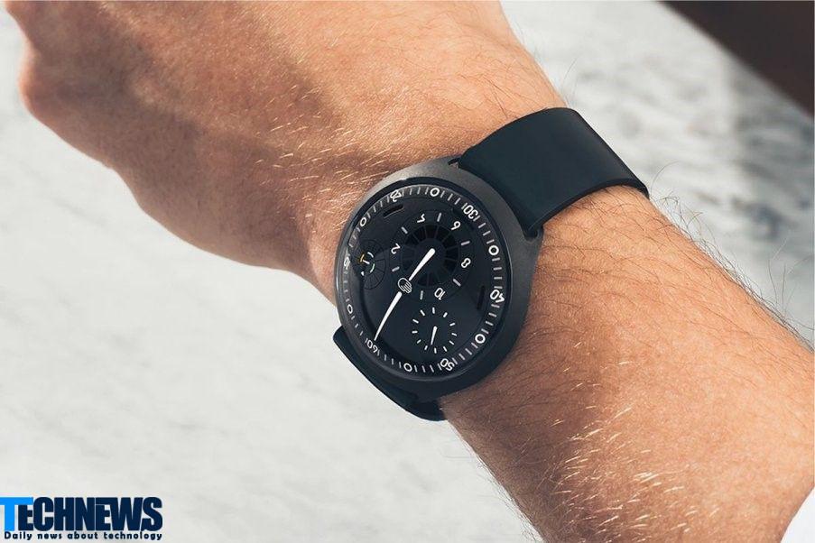 ساعتهای هوشمند زیر 2 میلیون تومان