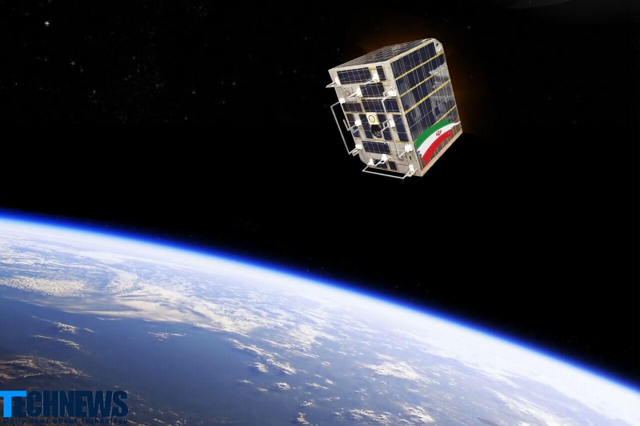 Photo of اختصاص مبلغ ۲۳۰ میلیارد تومان بودجه به بخش فناوری فضایی کشور در سال ۱۴۰۰