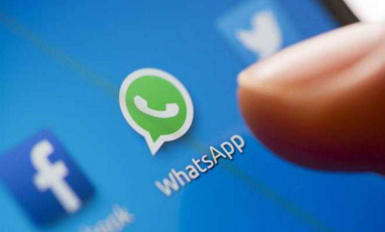 توقف سرویسدهی واتساپ به میلیون ها کاربر در سال ۲۰۲۱