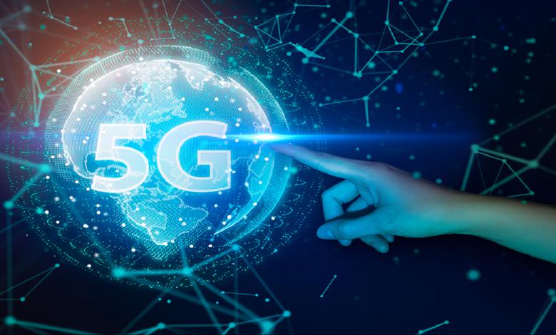 همراه اول از راه اندازی ۵ سایت اینترنت 5G تا پایان سال خبر داد