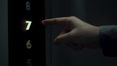 Photo of فناوری تشخیص حرکت انگشت برای استفاده در آسانسور ها