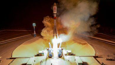 Photo of شرکت وان وب از جذب سرمایه لازم برای پرتاب ۵۰۰ ماهواره اینترنتی خبر داد