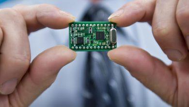 Photo of ساخت ریز پردازنده ای با کارآمدی ۸۰ برابر بهتر از نمونه های کنونی