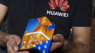 Photo of هواوی اعلام کرد تمایلی به فروش بخش گوشی های پرچمدار خود ندارد