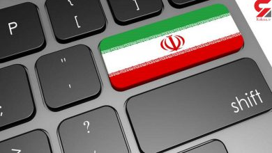 Photo of بشنوید : اینترنت ایران به کجا میرسد؟ – در مناظره رادیو گفتگو