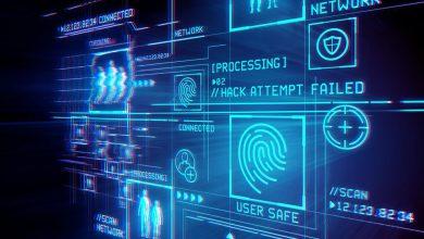 Photo of هوش مصنوعی در آینده میتواند عملیات امنیت سایبری را برعهده بگیرد
