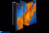 مشخصات گوشی هواوی میت X2 مجهز به پردازنده کرین ۹۰۰۰ و طراحی منحصر به فرد