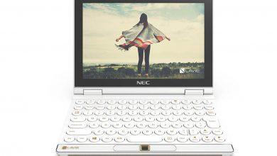 Photo of لنوو از کامپیوتر جیبی LAVIE MINI با نمایشگر ۸ اینچی رونمایی کرد