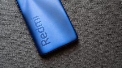 Photo of کمپانی ردمی به زودی یک گوشی گیمینگ ارزان قیمت تولید خواهد کرد