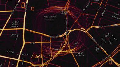 Photo of اختلال در کارکرد GPS در ایران می تواند باعث خسارات جبران ناپذیر شود