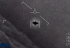 مدارک مربوط به UFO ها تا چه اندازه میتواند صحت داشته باشد؟