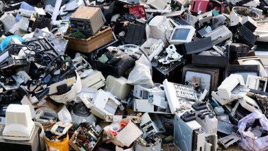 Photo of دانشمندان تلاش دارند از باکتری ها برای بازیافت زباله های الکترونیکی استفاده کنند
