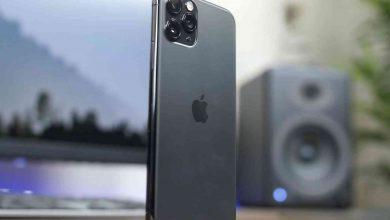 Photo of منتظر معرفی چه محصولاتی از اپل در سال ۲۰۲۱ باشیم؟