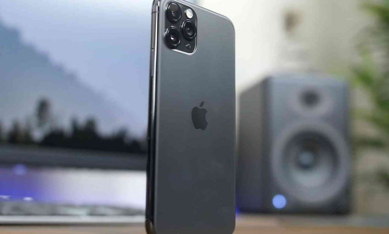 منتظر معرفی چه محصولاتی از اپل در سال ۲۰۲۱ باشیم؟