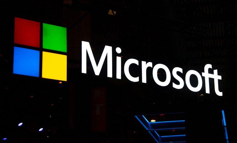 مایکروسافت اعلام کرده هکرهای SolarWinds به کدهای منبع این شرکت دسترسی پیدا کردند