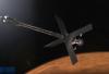 ادعای عجیب شرکت خودروساز بریتانیایی در مورد ارسال سه ماهه انسان به مریخ