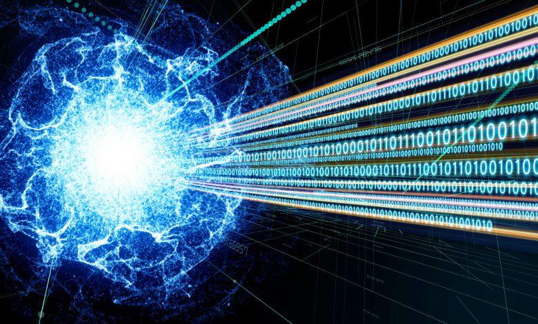 تلاش محققان برای دستیابی به مخابره کوانتومی