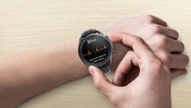 Photo of ساعت هوشمند جدید سامسونگ می تواند قند خون را نیز اندازه گیری کند