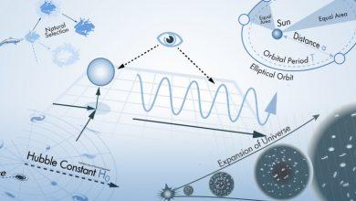 Photo of نظریه های علمی جالب 2020 که تحولی شگرف با خود به همراه دارند