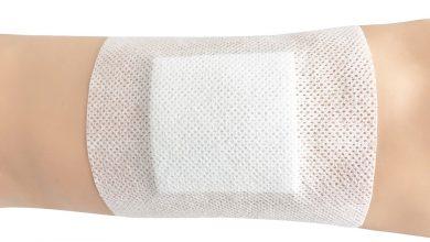 Photo of ابداع نوعی چسب جراحی تجزیه پذیر برای جایگزینی با داروهای آرامبخش