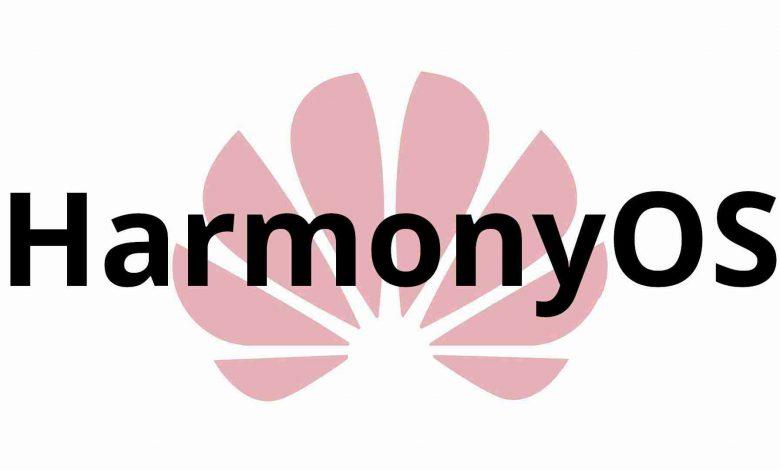 مشخصات و ویژگی های سیستم عامل هارمونی؛ سیستم عاملی مبتنی بر اندروید