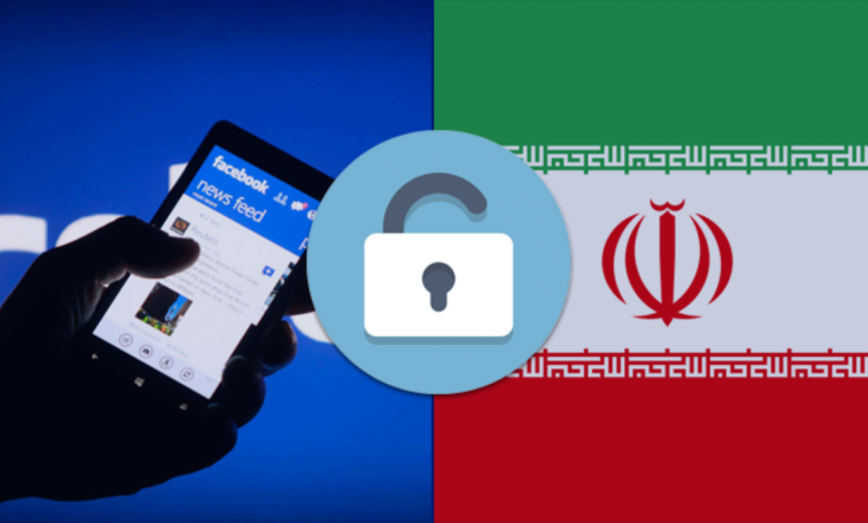 اقدامات سختگیرانه گوگل برای کاربران تحریم شده ایرانی