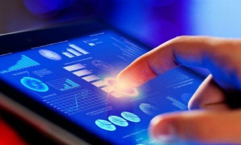 رئیس سازمان تنظیم مقررات کشور از افزایش ظرفیت پهنای باند موبایل خبر داد