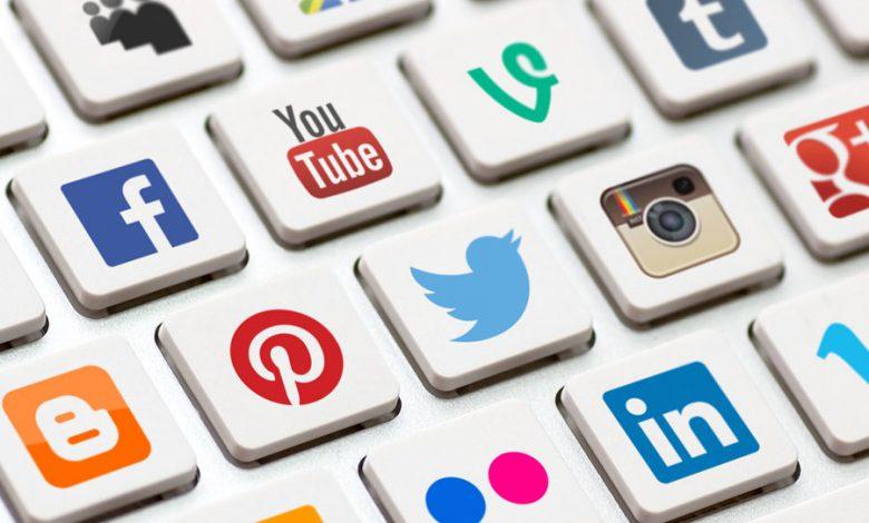 فعالیت مقامات ایرانی در شبکه های اجتماعی بدون مجوز ممنوع شد