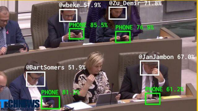 با استفاده از هوش مصنوعی می توان میزان کارآمدی سیاستمداران را اندازه گیری کرد