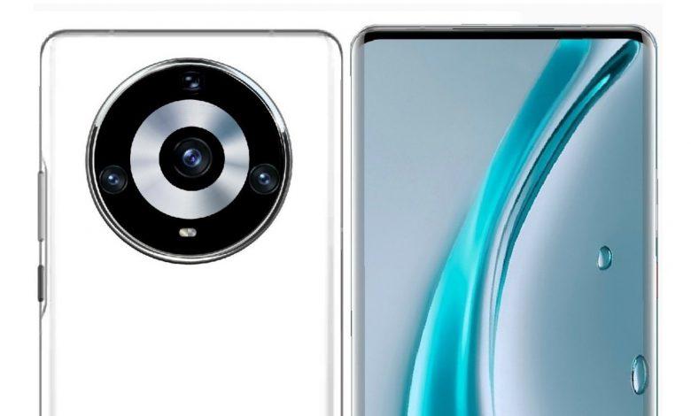 مشخصات آنر مجیک۳ پرو پلاس؛ مجهز به دوربین سلفی زیر نمایشگر و زوم ۱۰۰ برابری
