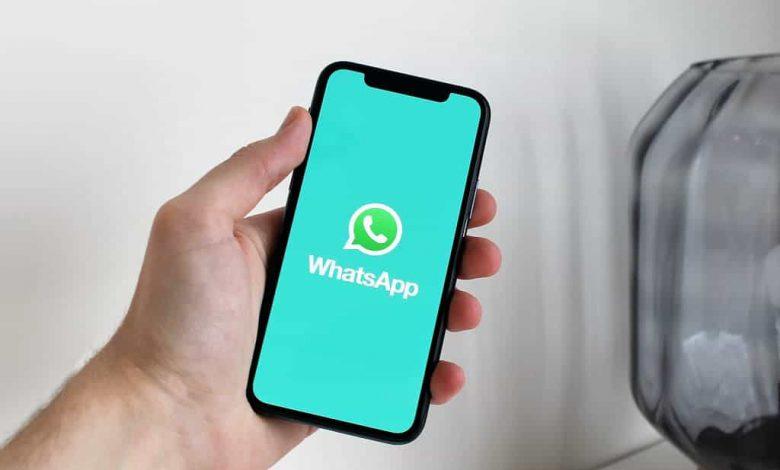 امکان انتخاب کیفیت ویدئوهای ارسالی در واتساپ
