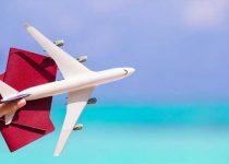 خرید بلیط هواپیما کیش مشهد