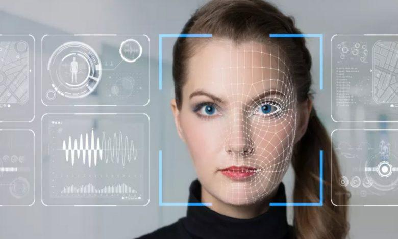 از این پس شناسایی چهره مجرمین با فناوری سه بعدی انجام می شود