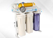 راهنمای خرید دستگاه تصفیه آب
