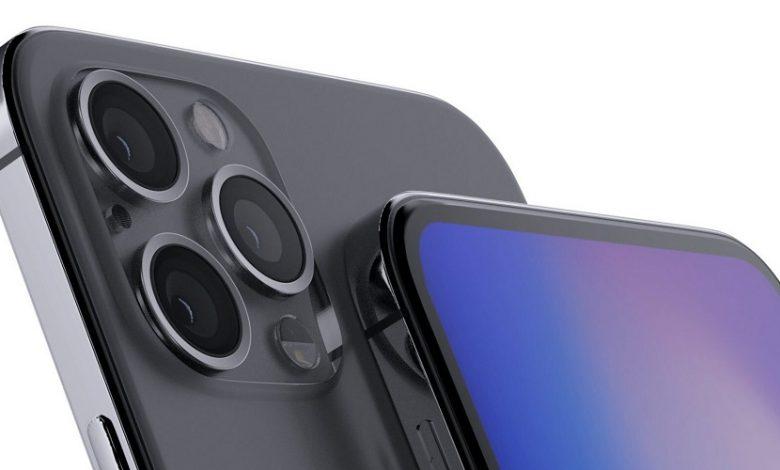 تمامی مدل های آیفون آینده اپل به قابلیت 5G مجهز هستند