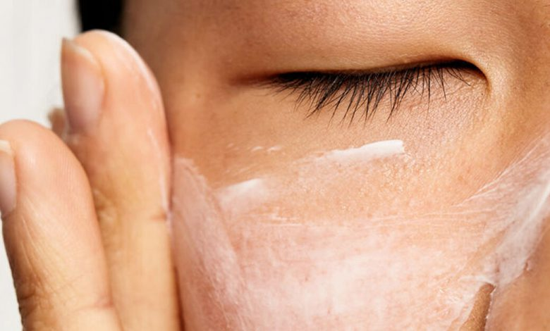 محصولات مراقبت پوست می تواند به سلول های عصبی مغز آسیب برساند