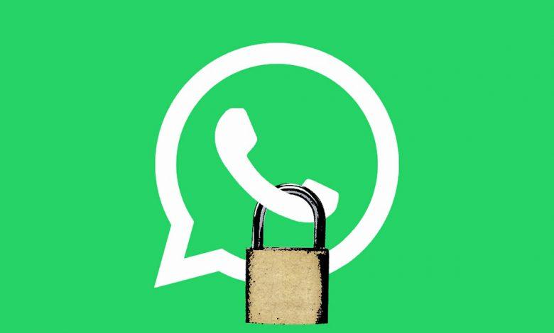 واتساپ روند رسیدگی به درخواست های رفع مسدود شدن حساب را تسریع می کند