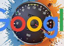تاثیر سرعت بر کیفیت یک سایت | تکنا