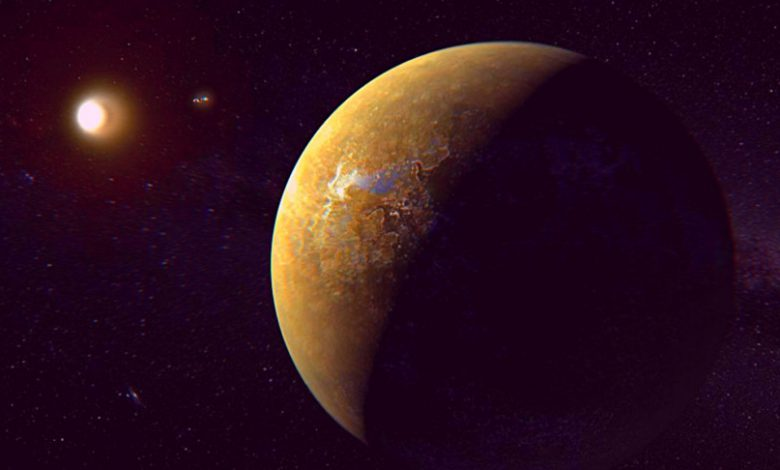 ستاره شناسان پاسخ تمدن های بیگانه را تا ۳۰۰۰ سال آینده بعید می دانند