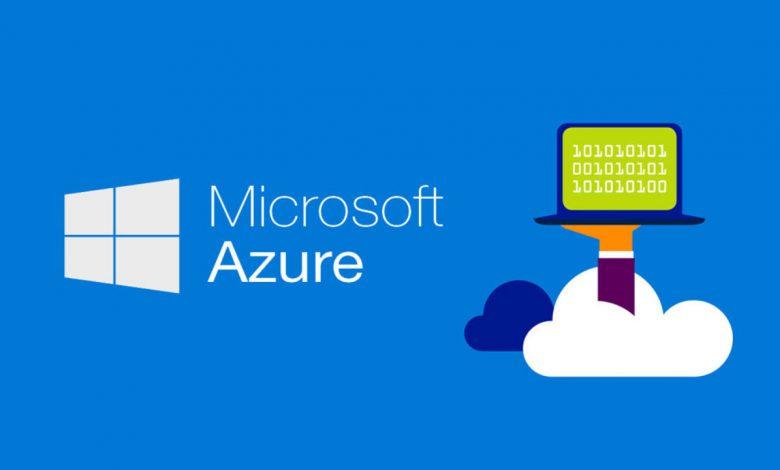 مایکروسافت از وجود آسیب پذیری خطرناک در سرویس آژور طی دو سال گذشته خبر داد