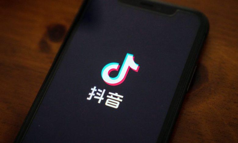 اپلیکیشن تیک تاک برای کاربران نوجوان چینی روزانه تنها ۴۰ دقیقه قابل استفاده است